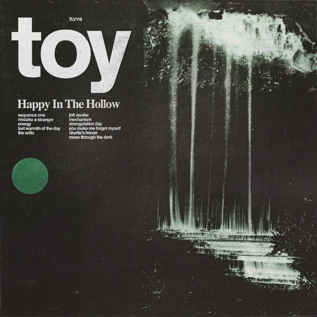 toy-happy