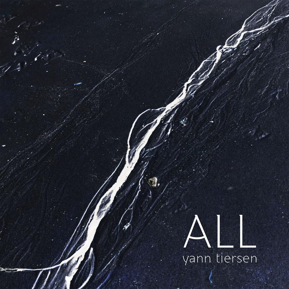 yann-tiersen-all