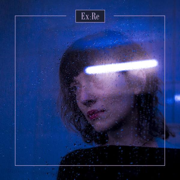 Ex-Re-Album-Packshot-e1543243840557