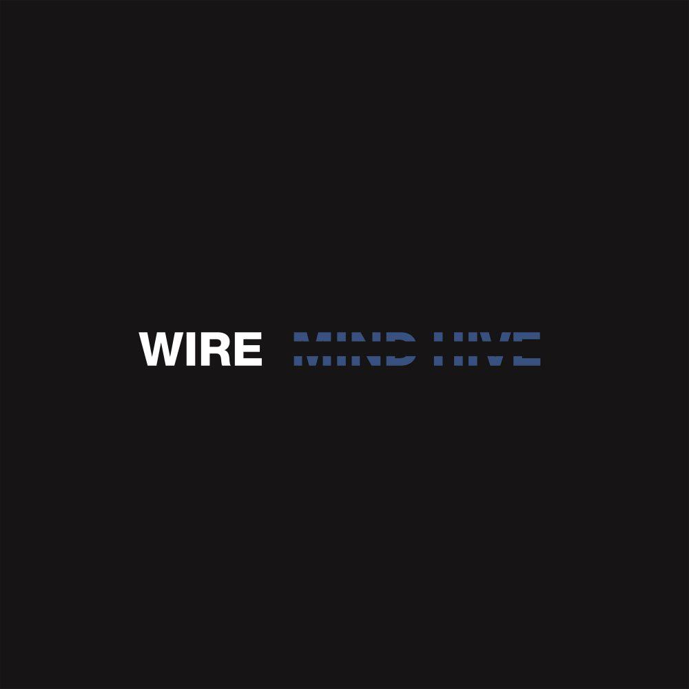 WIRE-Mind-Hive-e1571751089735
