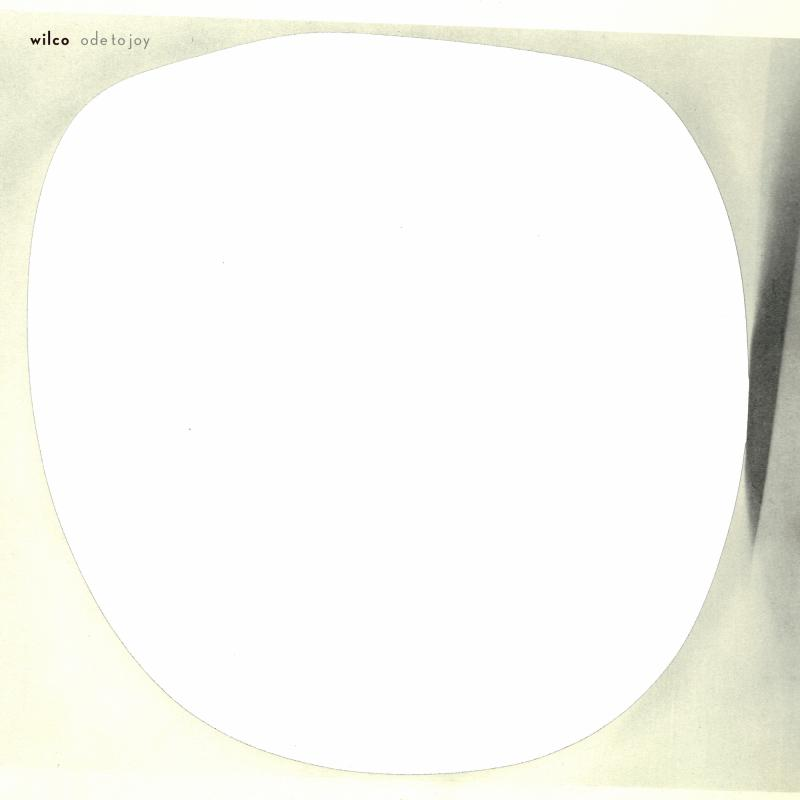 Wilco-Ode-To-Joy-Cover-Art