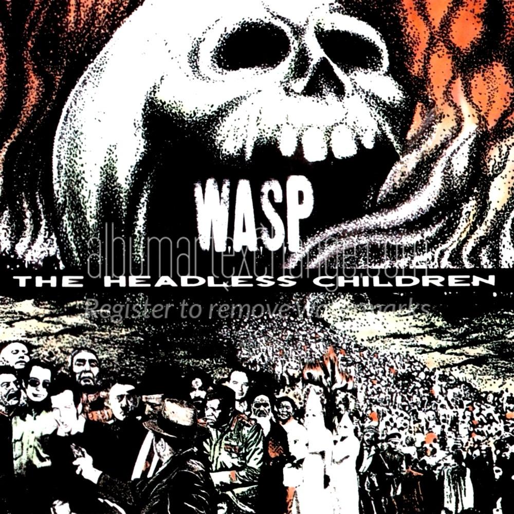 wasp_theheadlesschildrenu_7jil