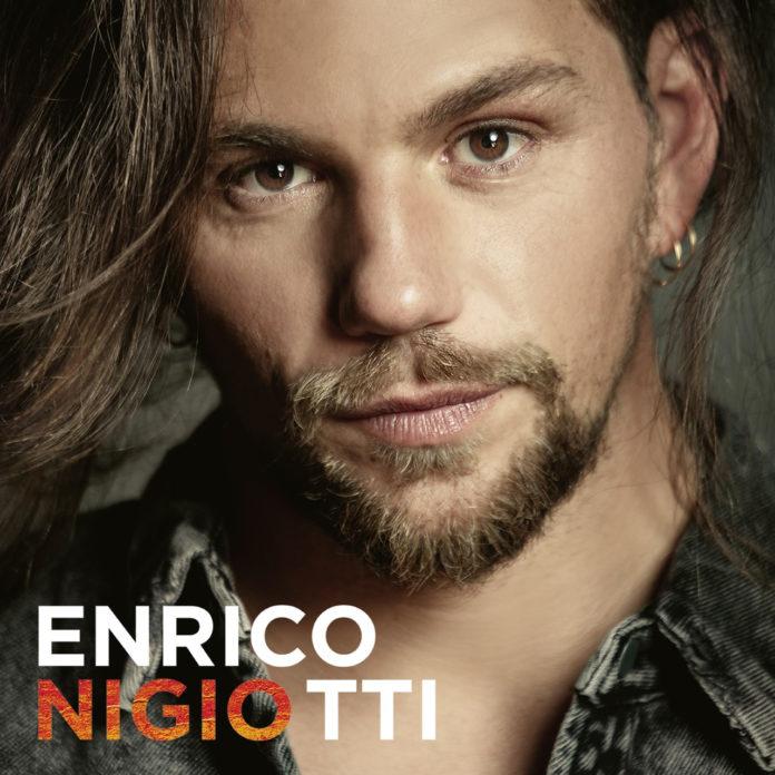 enrico-nigiotti-enrico-nigiotti-copertina-disco-nigio-696x696