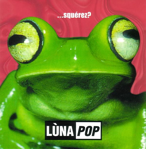 lunapop