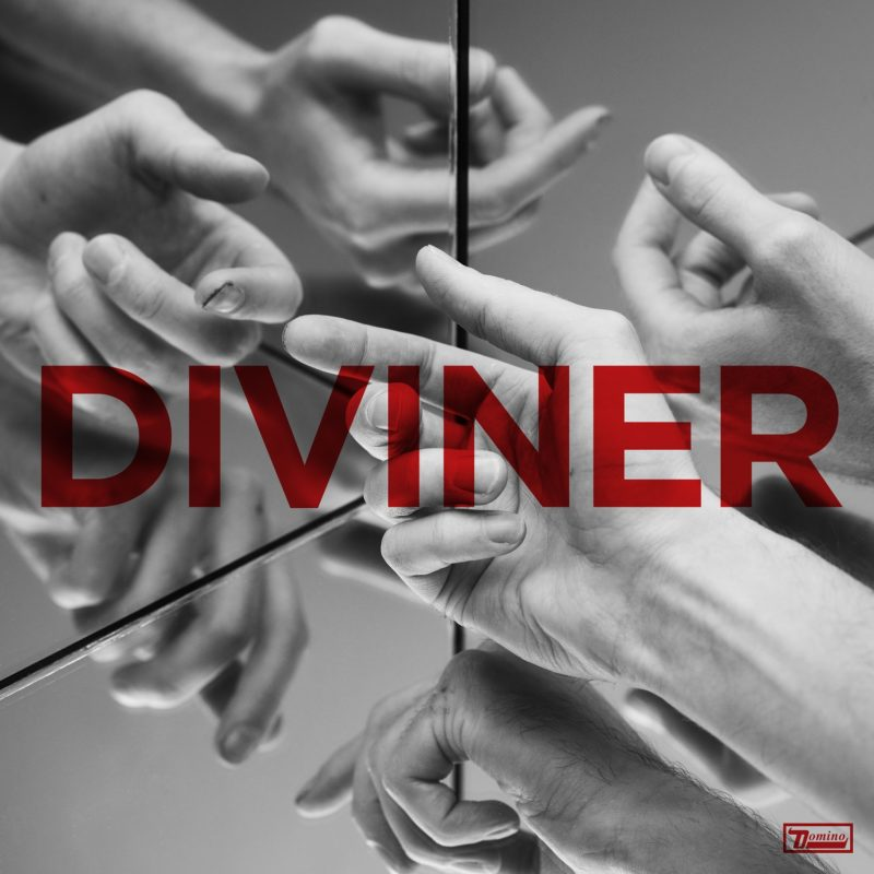 Hayden-Thorpe-diviner-e1554848892931