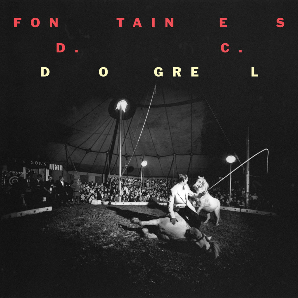 fontaines-dc-Dogrel-e1562741159464