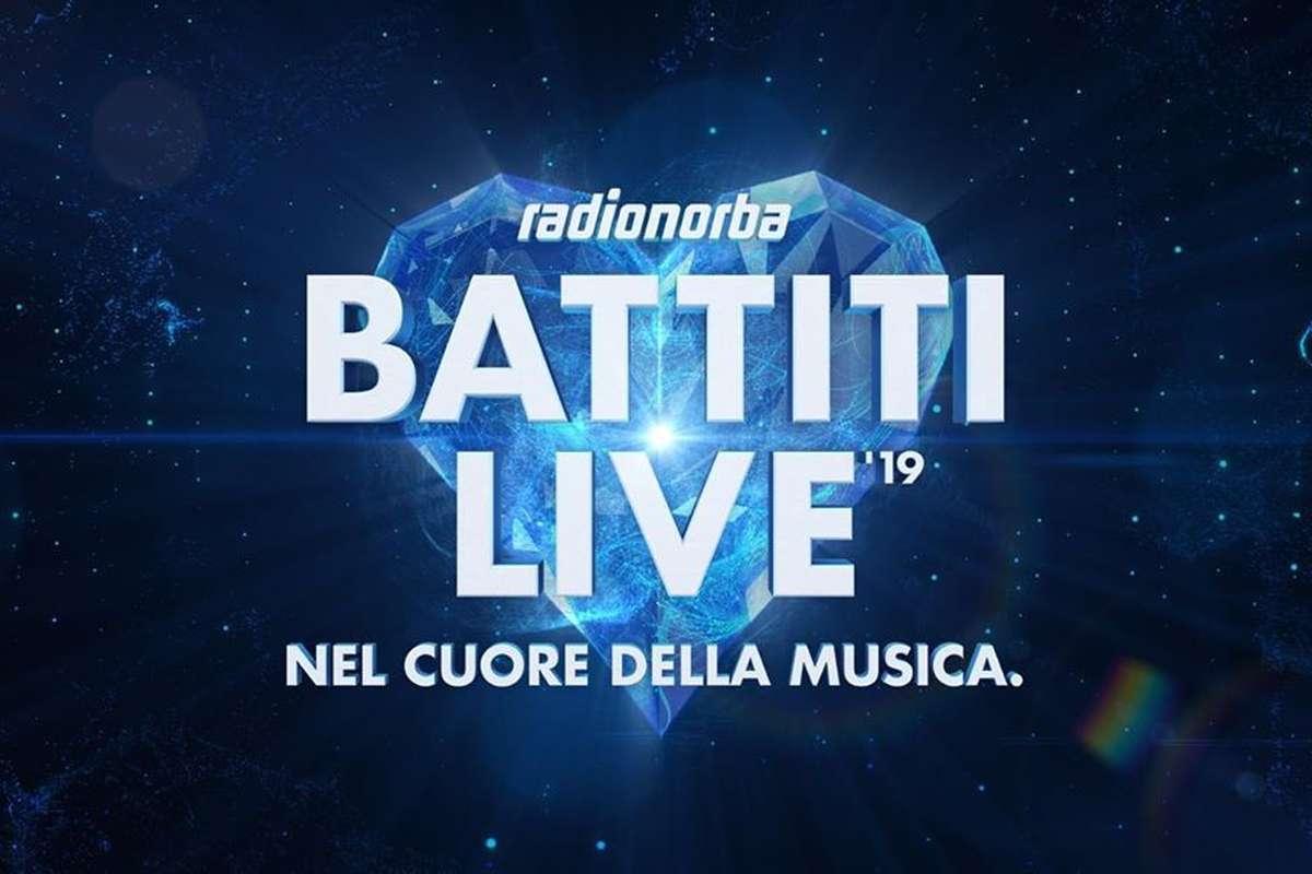 IN_Battiti_live