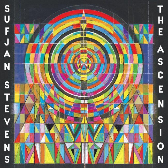 sufjan-stevens-the-ascension-2020-cover-650x650