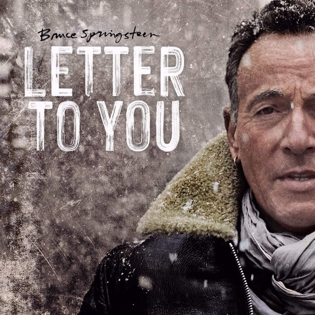 Bruce-Springsteen-Letter-To-You-650x650