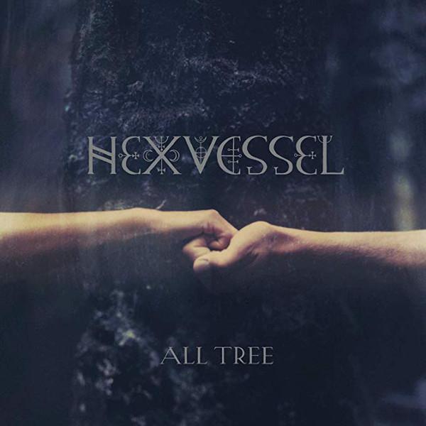 Hexvessel -