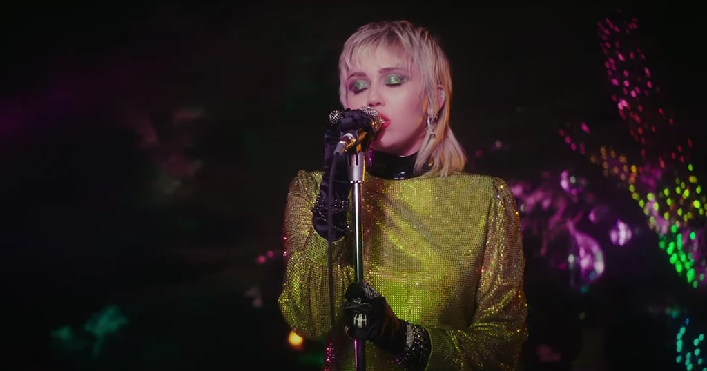 miley-cyrus-mtv-unplugged-backyard-sessions-videos