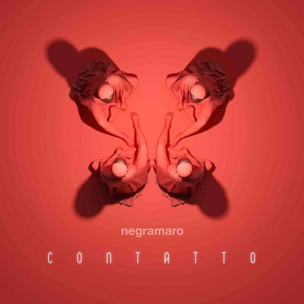 Negramaro-Contatto-5