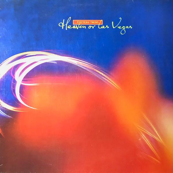cocteau-twins-heaven-or-las-vegas-1990-cover