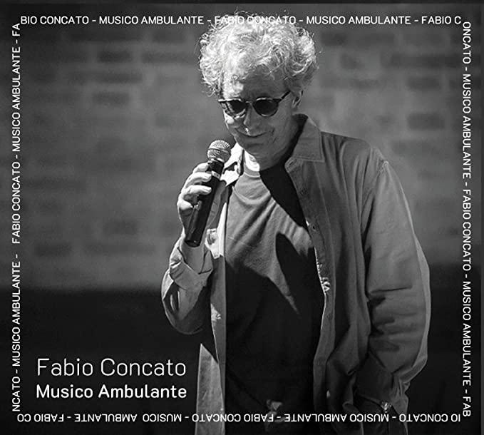 Fabio Concato -