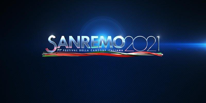 Perché Sanremo è Sanremo