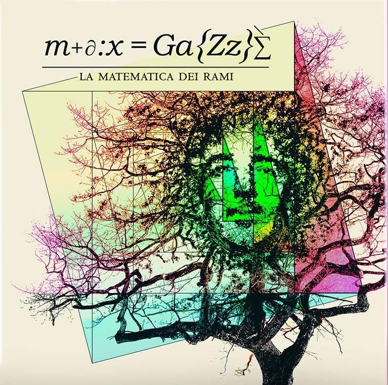 Max Gazzè -