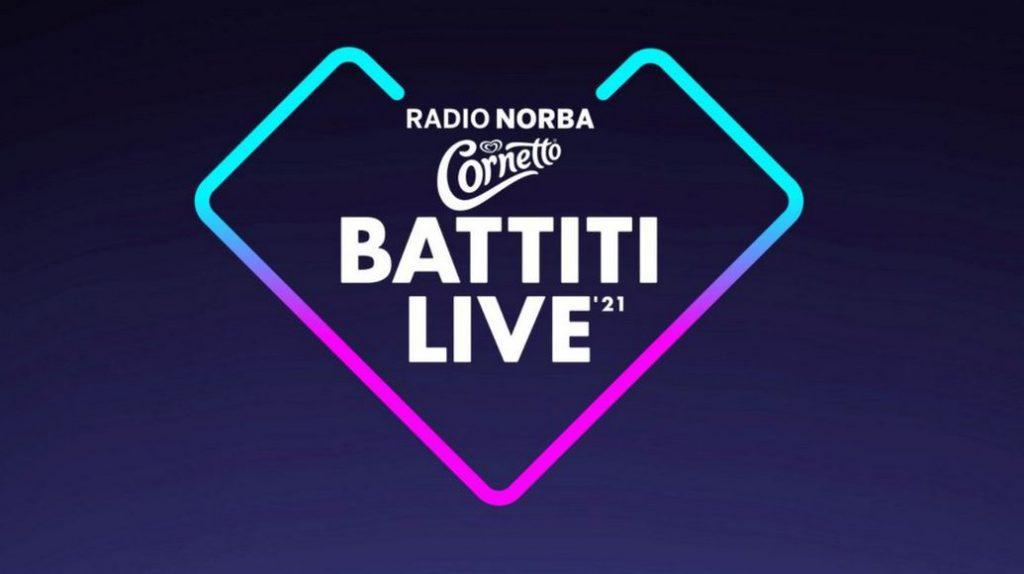 @Otranto (LE), ore 21 - Radionorba Cornetto Battiti Live 2021
