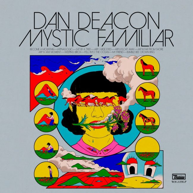 dan-deacon-Mystic-Familiar-650x650