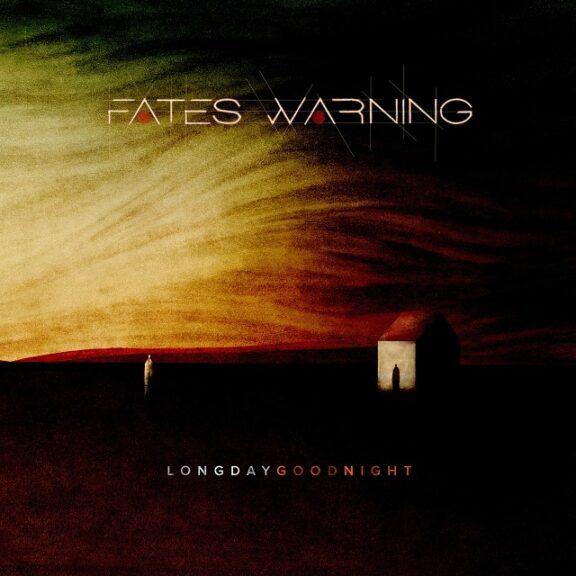 Fate Warning -