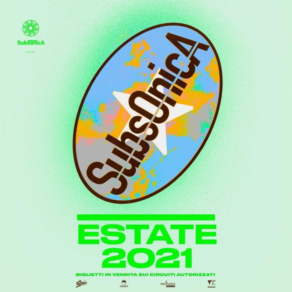 Subsonica-tour-estate-2021-1024x1024