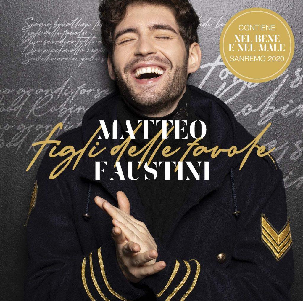 Matteo Faustini -
