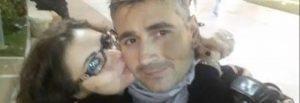 2186610_mario_vece_artificiere_firenze