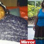 obesa-tinder-dimagrita_10114250