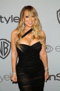 kika5313914_Mariah-Carey-683x1024 (1)