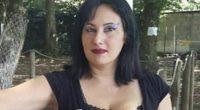 maria momilia frosinone_09161708