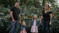 Chelsi-Anthony Dean-famiglia-dakota_26113544