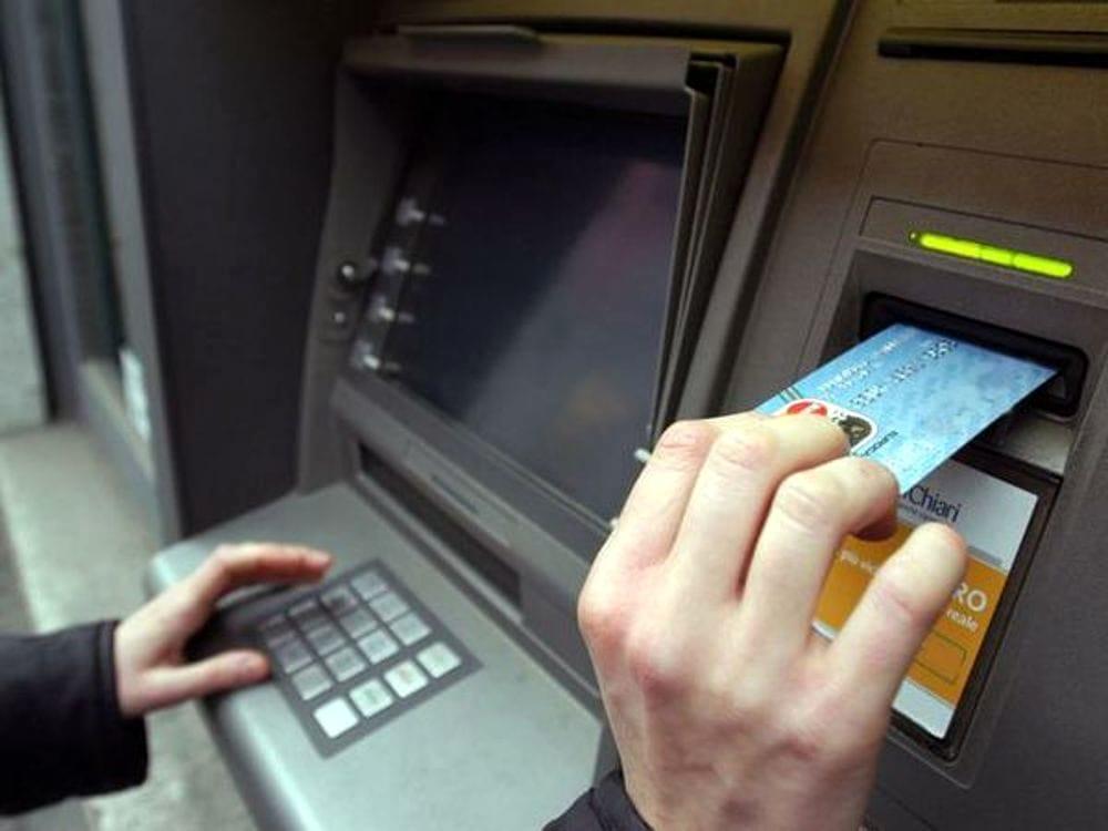 bancomat-2-2-2
