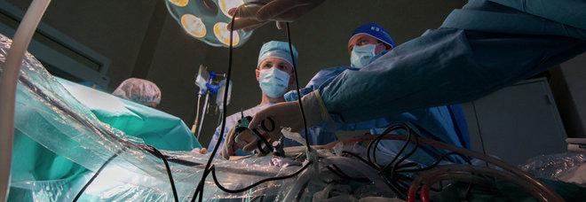 4144302_1930_chirurgo_ubriaco
