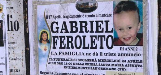 4449368_funerali-gabriel-20