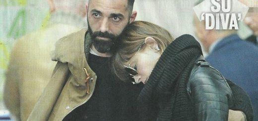 alessandra-amoroso-stefano-pezzopane_24171914