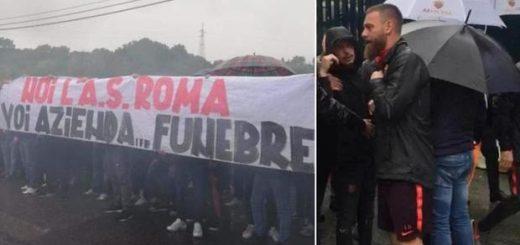 4493324_1815_daniele_de_rossi_as_roma_contestazione_trigoria_tifosi