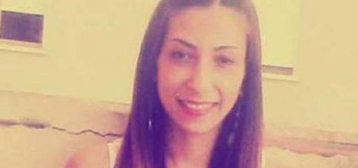 4493393_1658_francesca_debuggias_morta_2