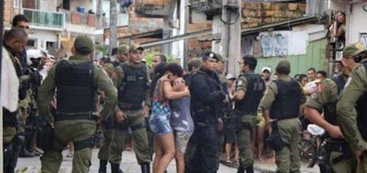 4503395_1021_sparatoria_brasile_belem