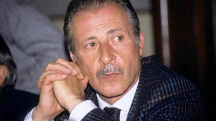 Borsellino, parla l'unico poliziotto sopravvissuto: «Quel giorno ero all'inferno. Mi hanno dimenticato»
