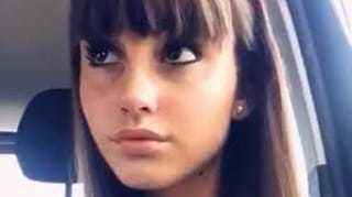 Ragazza muore a 17 anni durante le vacanze in Grecia: è la figlia dell'ex portiere del Chievo