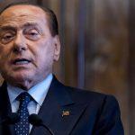 Mafia, Silvio Berlusconi indagato nel procedimento stragi del 1993