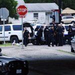 Texas, spara a caso sulla folla: 5 morti e 21 feriti, ucciso il killer