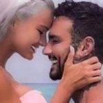 Lucas Peracchi contro Eva Henger: «Non l'ho denunciata, ma voglio scuse pubbliche».