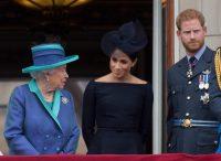 kika5558380_Meghan-Markle-Regina-Elisabetta-II-Principe-William-Kate-Middleton-Principe-Harry-1400x1024