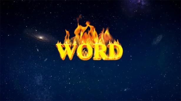 In che modo l'opera di giudizio di Dio durante gli ultimi giorni purifica e salva l'umanità