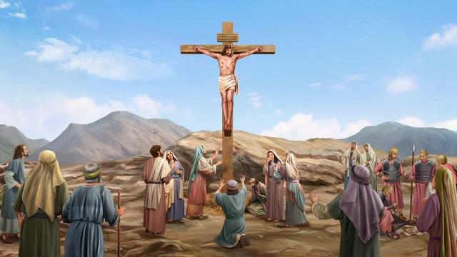 predicazioni evangeliche