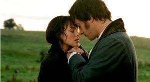 Elizabeth-Bennet-e-Mr-Darcy-655x360