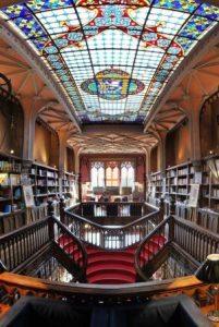 Libreria-Lello2-300x448