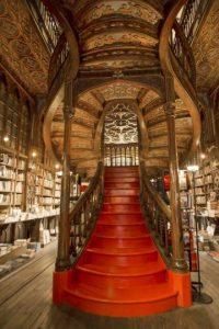 Libreria-Lello3-360x540