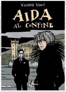 aida-al-confine-300x413