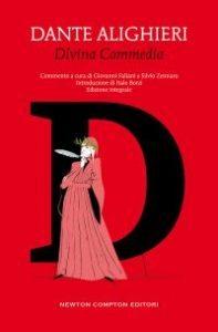 divina-commedia_8108_